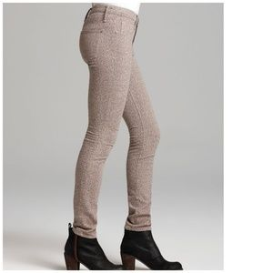 Marc by Marc Jacobs Super Skinny Pants